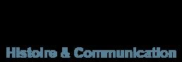 logo styledirect